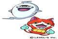 "Nintendo 3DS - ""Yo-Kai Watch 2: Bony Spirits - Artworks""-Screenshot"