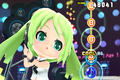 "Nintendo 3DS - ""Hatsune Miku: Project Mirai DX - Screenshots""-Screenshot"