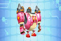 "Nintendo 3DS - ""Kirby: Planet Robobot - Screenshots""-Screenshot"