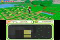 "Nintendo 3DS - ""Harvest Moon: Skytree Village - Screenshots""-Screenshot"