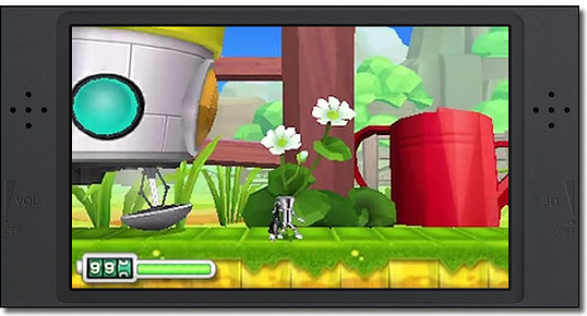 http://nintendo3ds.gaming-universe.org/screens/review_chibi_robo_zip_lash-bild3.jpg