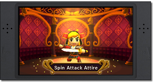 http://nintendo3ds.gaming-universe.org/screens/review_zelda_tri_force_heroes-bild3.jpg