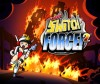 Nintendo eShop - Mighty Switch Force! 2 Boxart