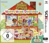 Animal Crossing: Happy Home Designer Boxart