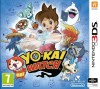Yo-Kai Watch Boxart