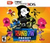 Runbow Pocket - Deluxe Edition Boxart