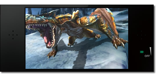 http://nintendo3ds.gaming-universe.org/screens/preview_monster_hunter_4-bild1.jpg