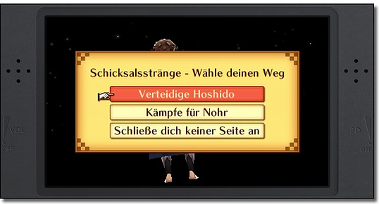 http://nintendo3ds.gaming-universe.org/screens/review_fire_emblem_fates_bild4.jpg