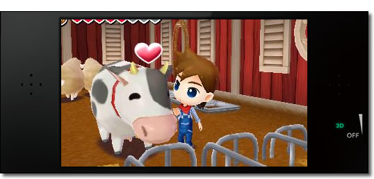 http://nintendo3ds.gaming-universe.org/screens/review_harvest_moon_lost_valley-bild1.jpg