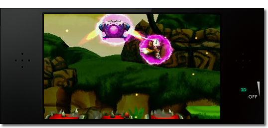 http://nintendo3ds.gaming-universe.org/screens/review_sonic_boom_kristall-bild3.png