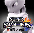 Super Smash Bros. for Wii U/3DS - DLC 1 Theme